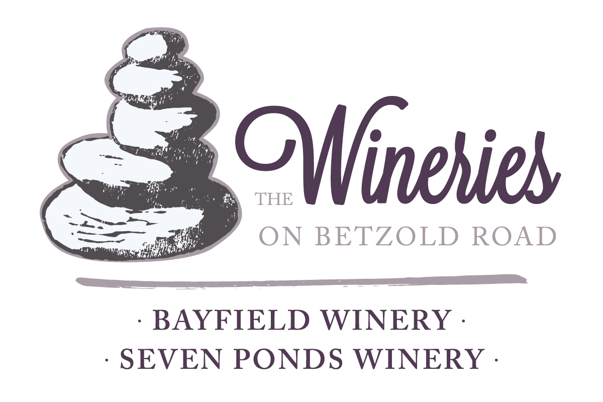 The Wineries on Betzold Rd