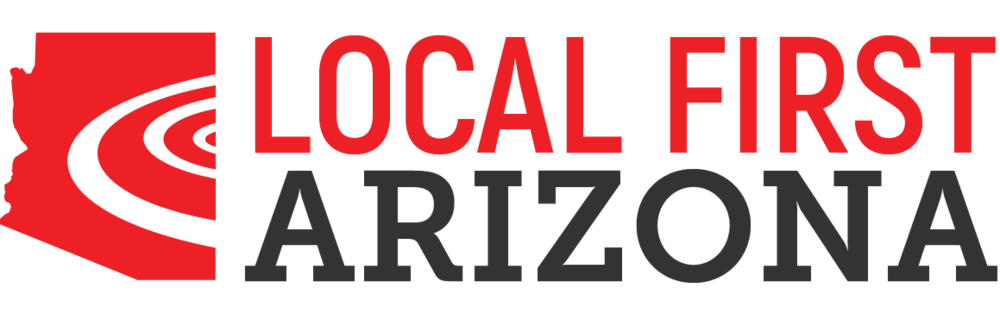 local_az_first_program_logo