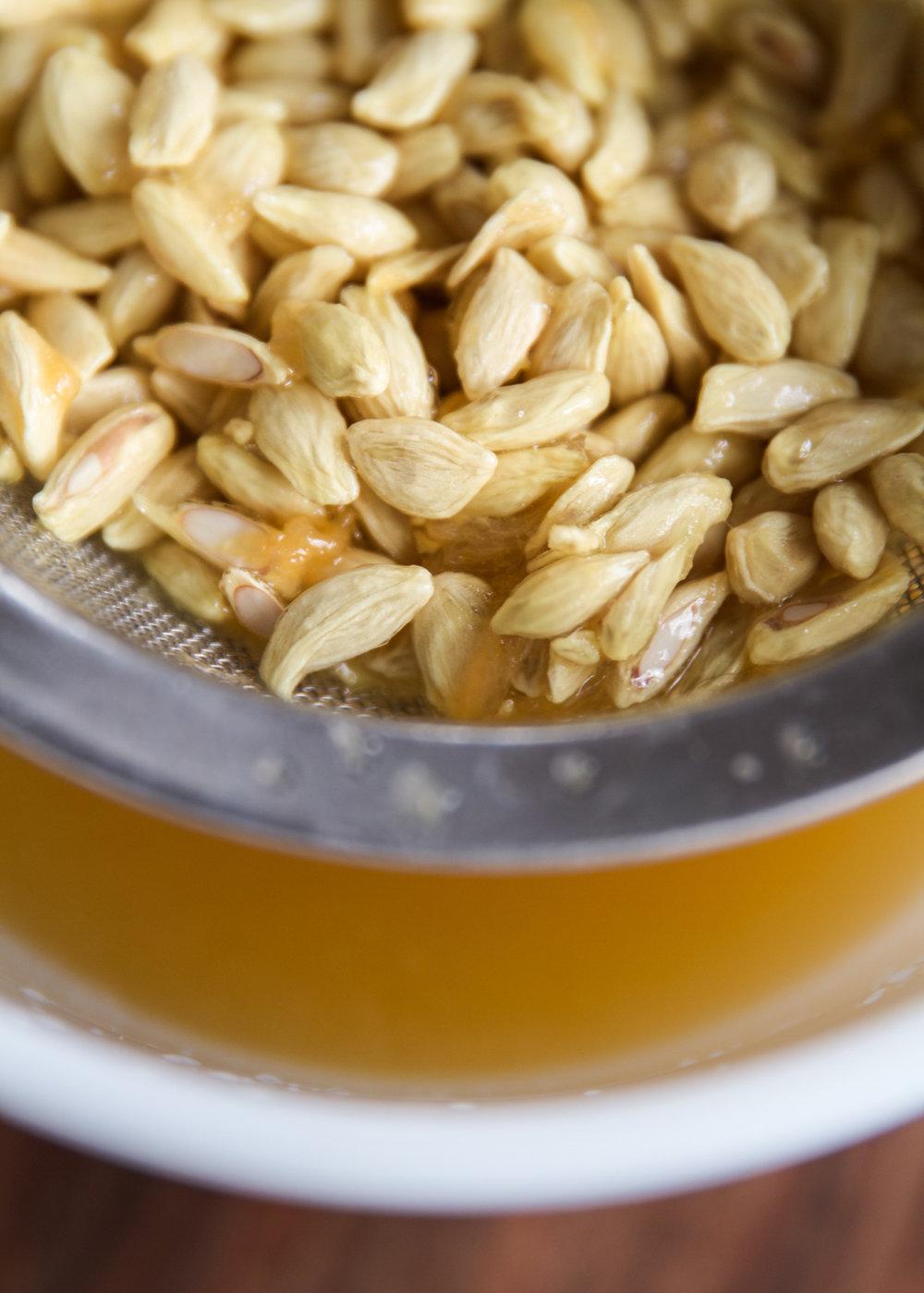 orange seeds.jpg