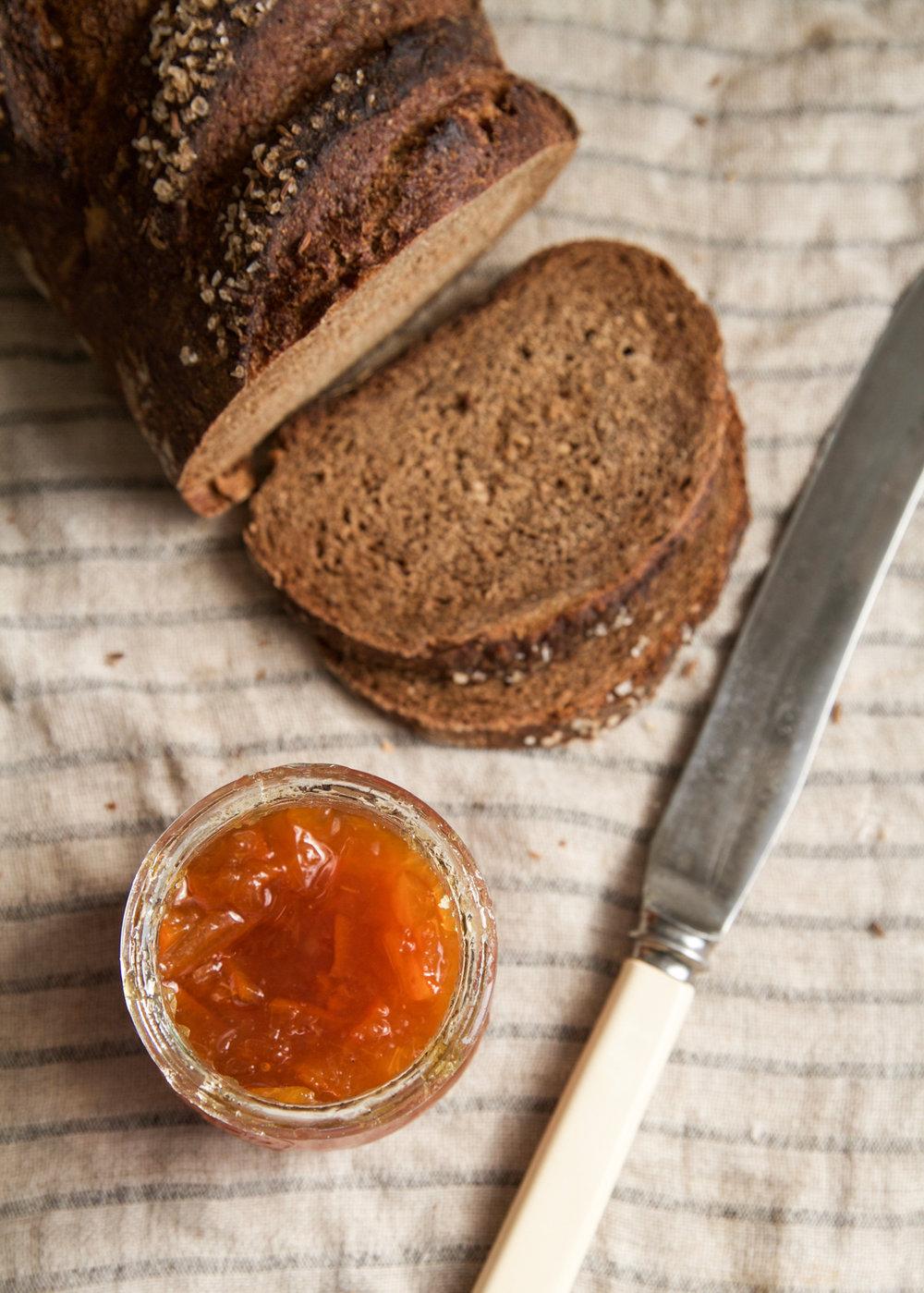 marmalade & pumpernickle.jpg