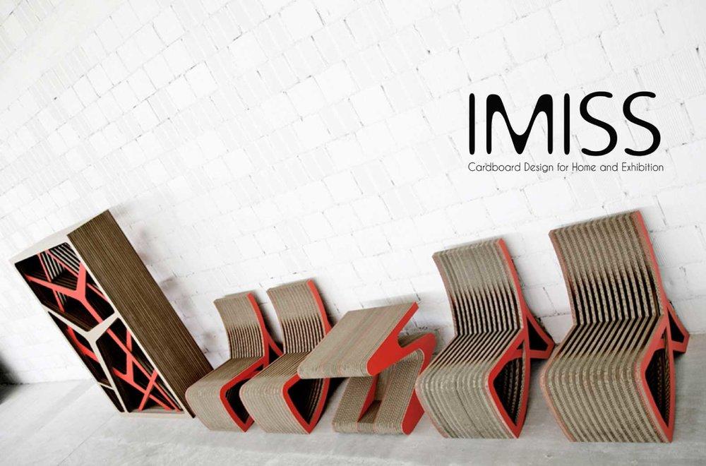 IMISS-DESIGN-FABRIZIA-ZORZENON.jpg