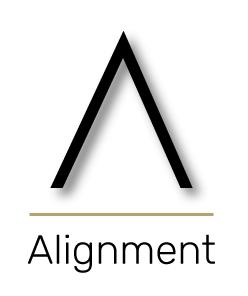 ALIGNMENT-logo.jpg.png