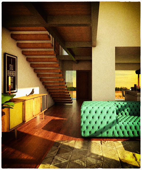 EVOLVERE-ABITANDO-RESIDENTIAL-ARCHITECTURE-LOS-ANGELES-2.jpg