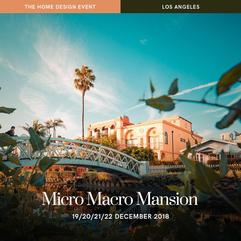 Micro-Macro-Mansion-Los-Angeles-2018.jpg