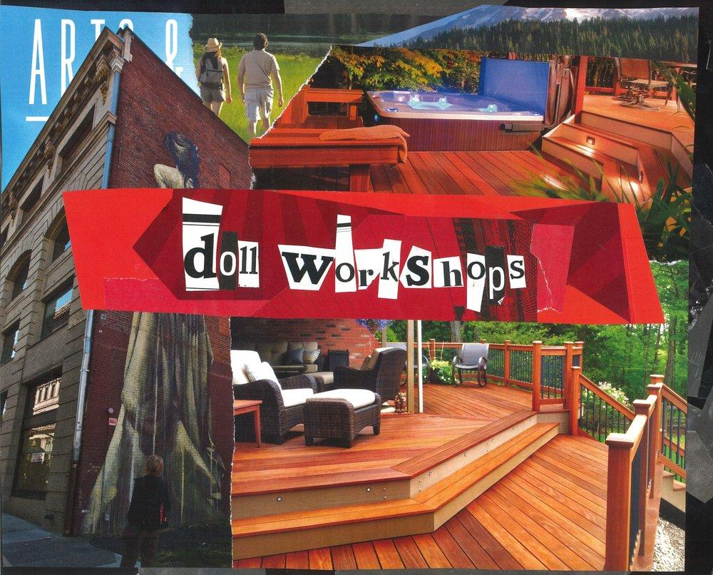 WDollWorkshops.jpg