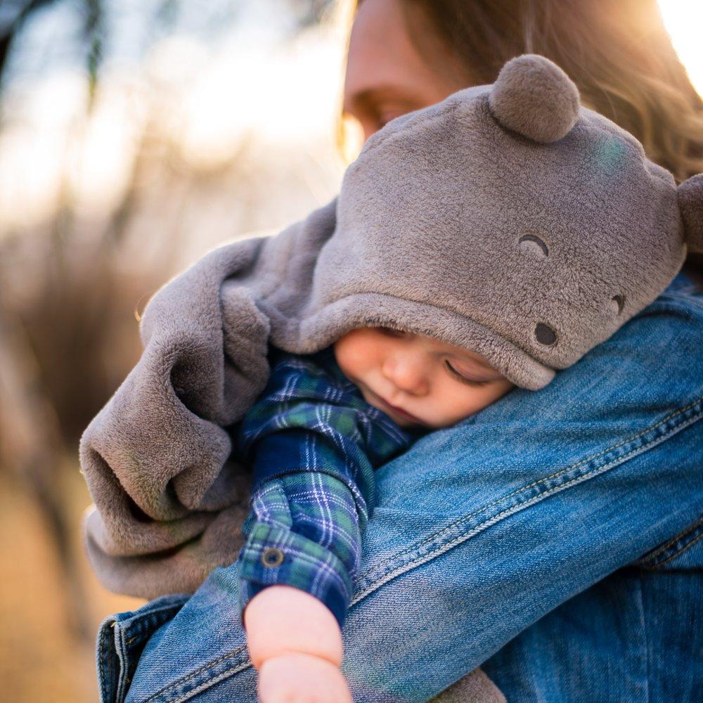 Baby Saturate.jpg