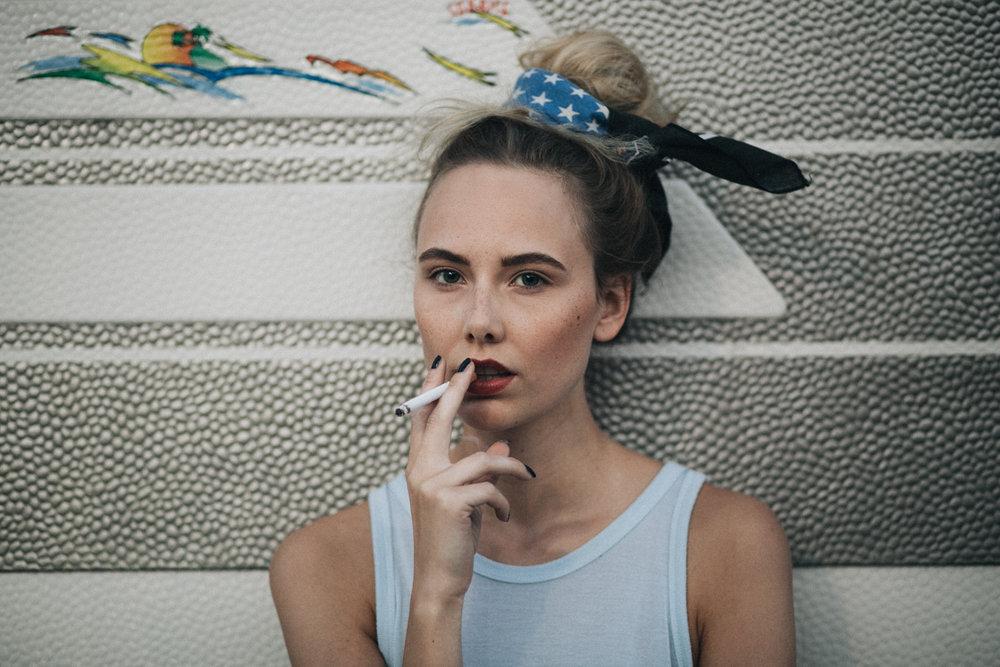 Portrait-Foto.jpg.jpg