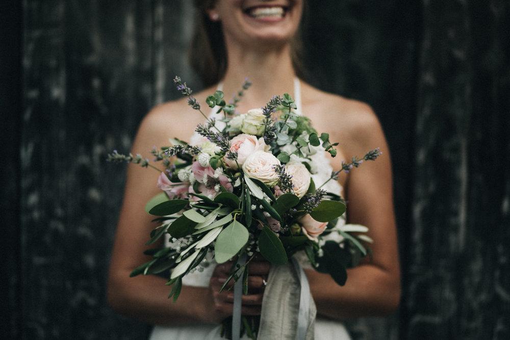 WHITE-IMAGES - WEDDING