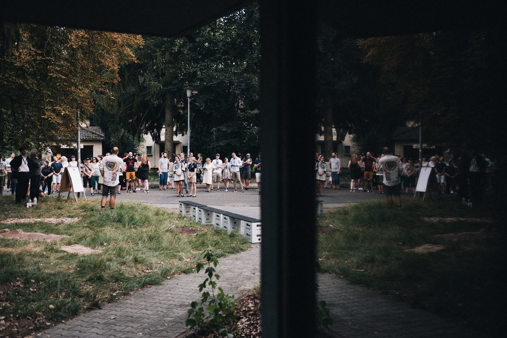 Metropolink-Festival-Heidelberg.jpg