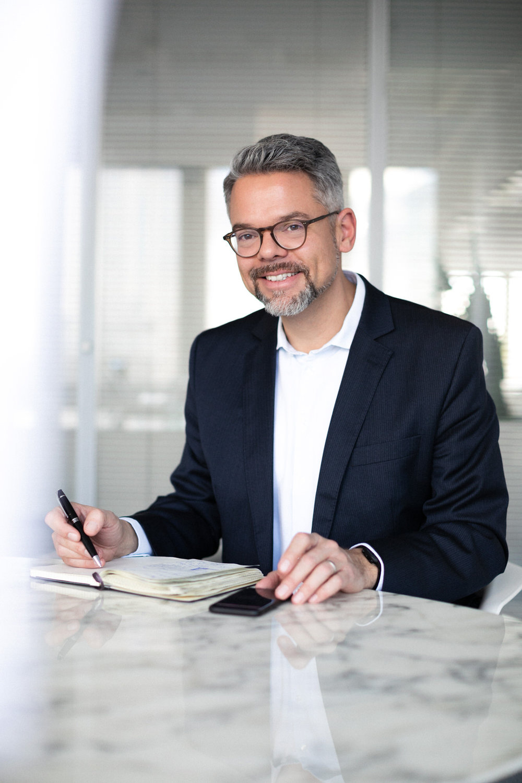Businessportrait-Mannheim.jpg