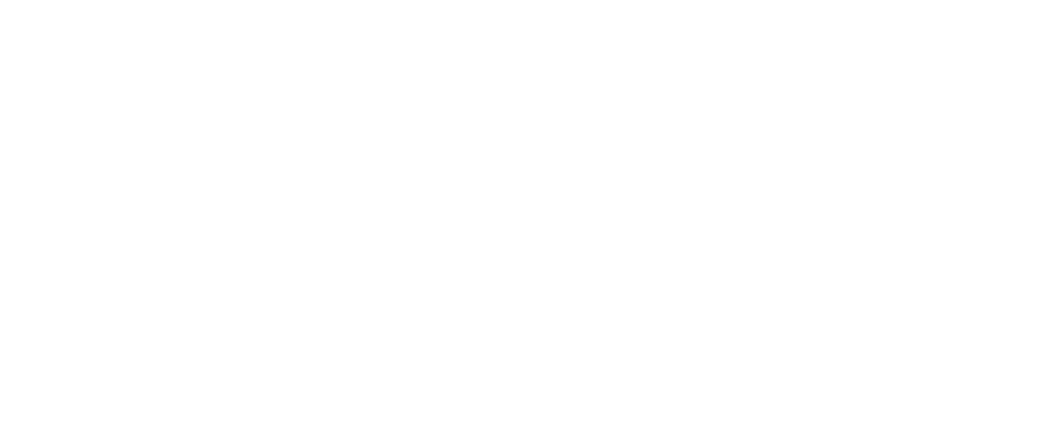 Fat Panda Productions, LLC