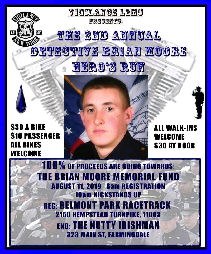 2nd Annul Brian Moore Heros Run.jpg