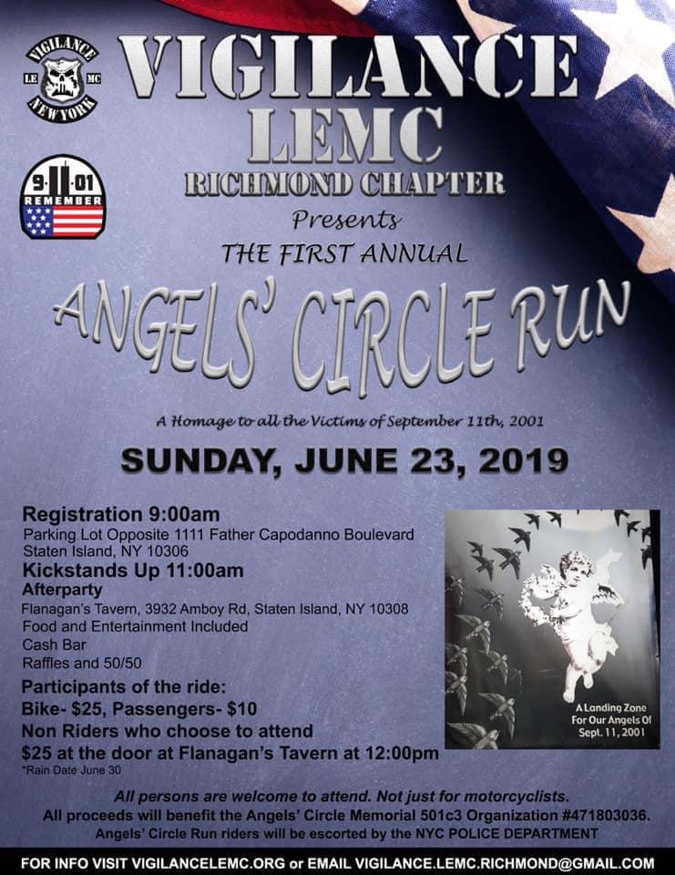 Vigilance Richmond Angel's Circle Run.jpg