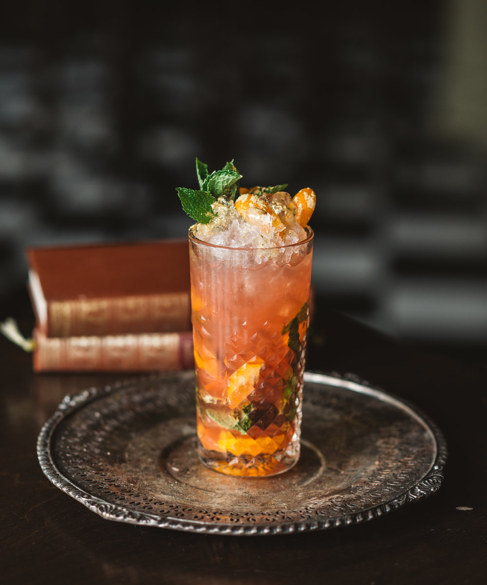 MayCocktails - 012.jpg