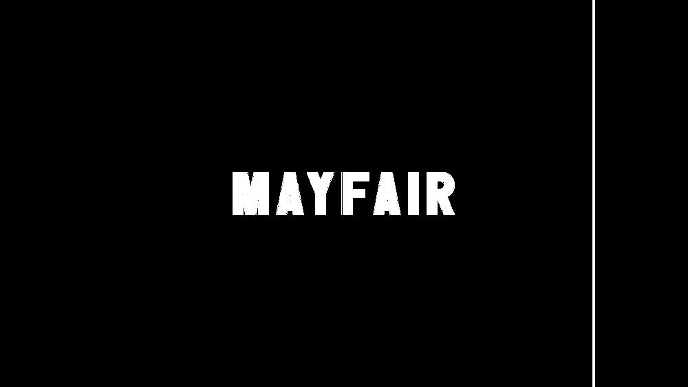 Mayfair Logo White (Transparent).png