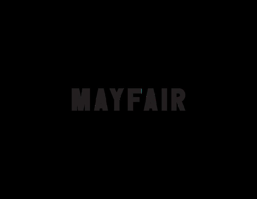 mayfair-signature.png