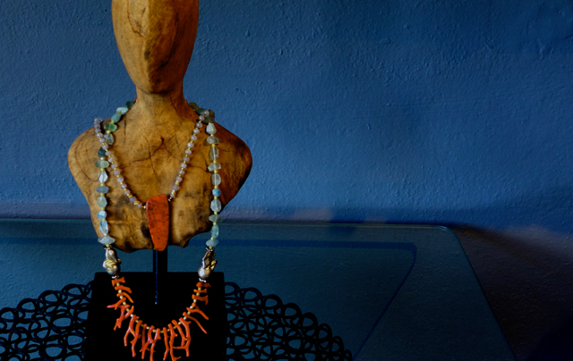 coral necklace on head.jpg
