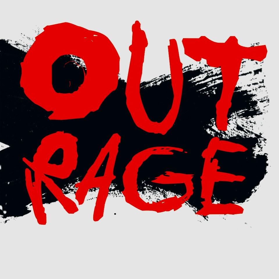 OUTrage logo.jpeg