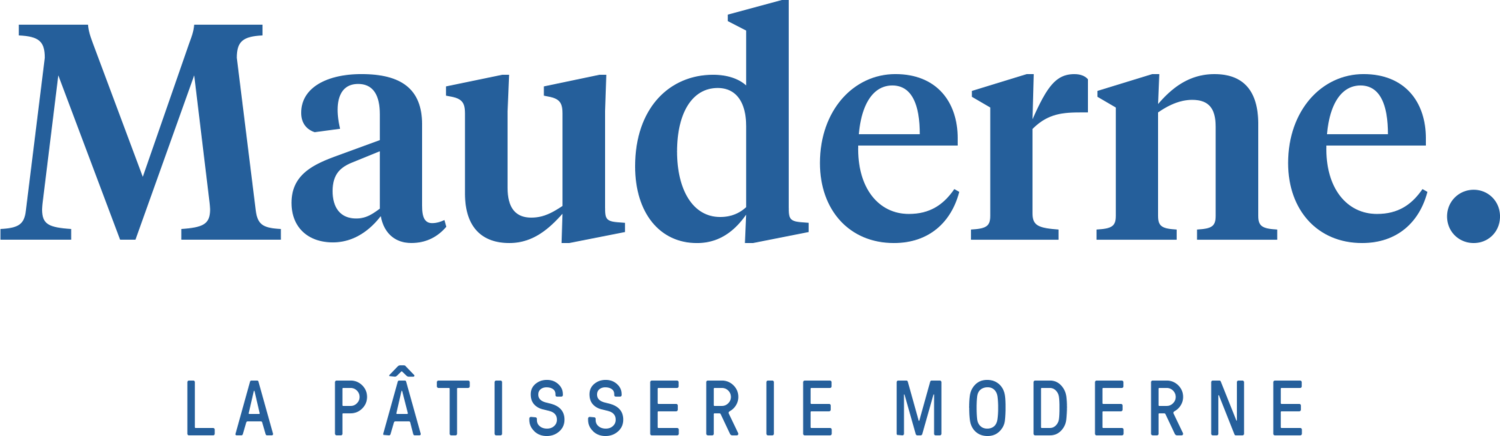 Mauderne Baking School