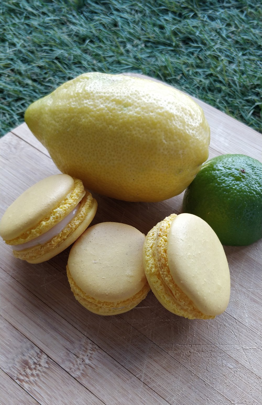 Lime and Lemon.jpg