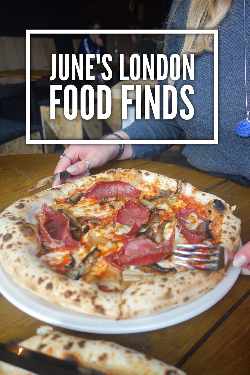 June notsobasiclondon news