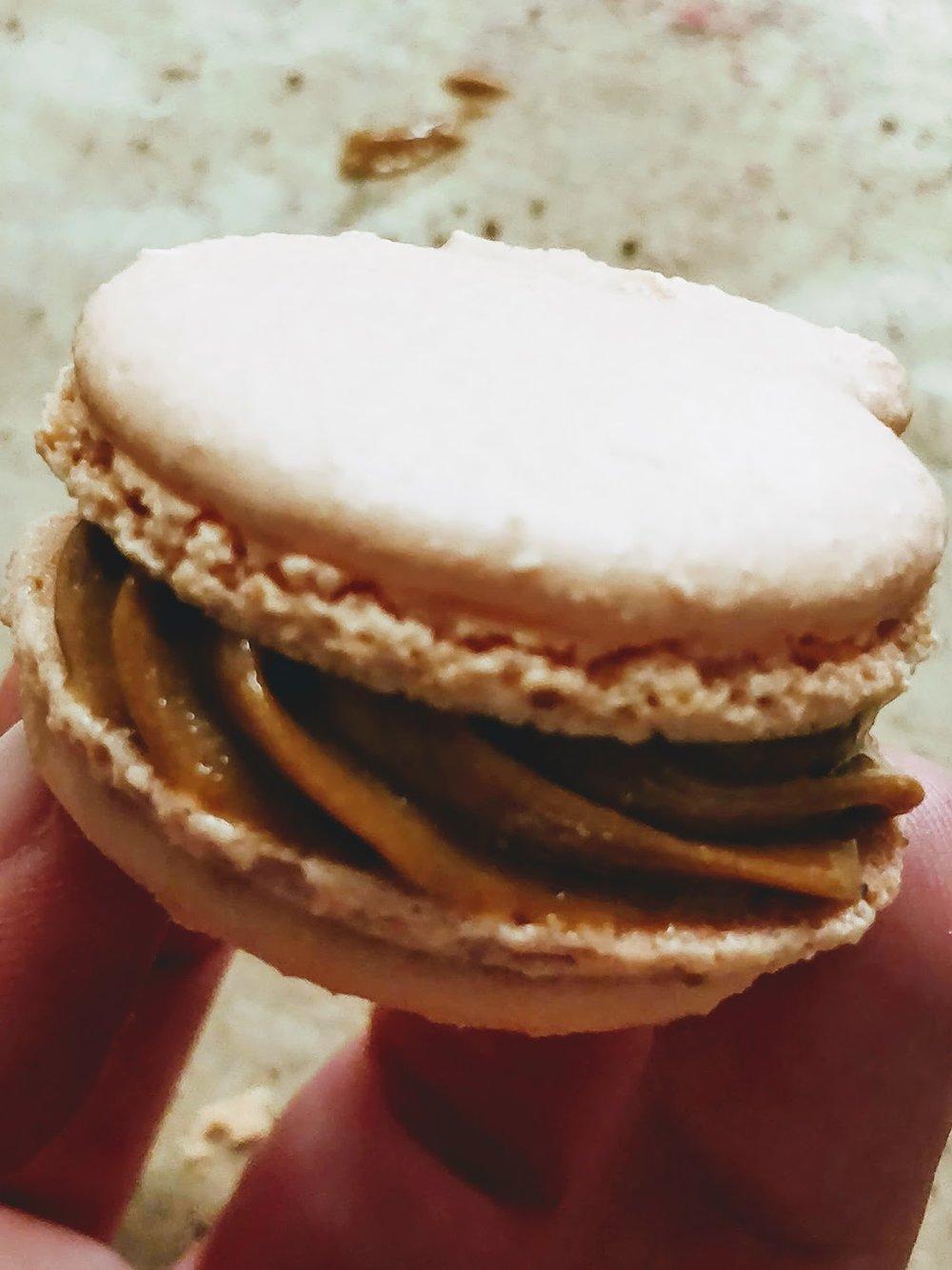 nut-macarons.jpg