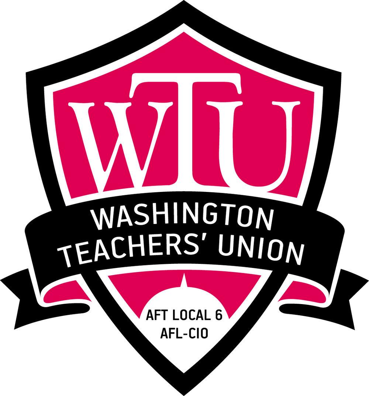 wtu-logo.jpg