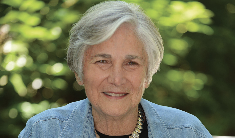 Diane Ravitch, Ph.D. - Help elect an ally to the DC school board! Emily Gasoi is a lifelong educator, her opponent is a banker with no ed experience who was on the board of DFER. He's out-fundraising her 3-1. Let's crowd source Emily's campaign--with whatever you can afford!