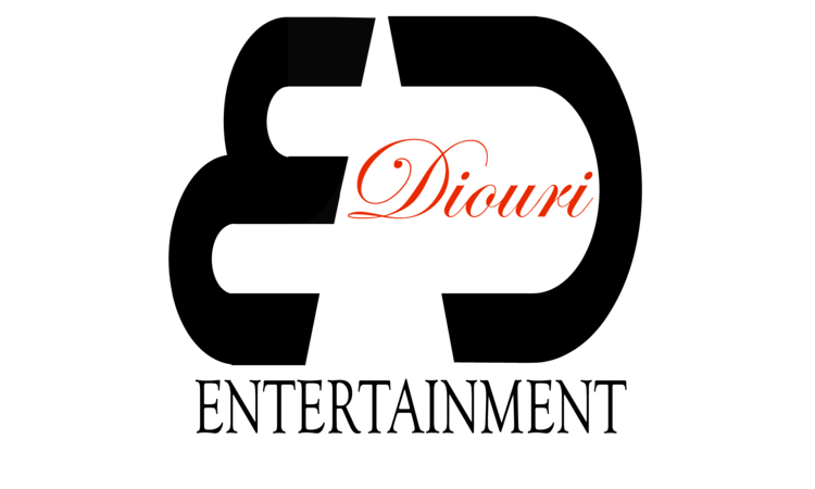 Diouri Entertainment