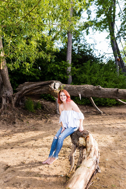 Magnolia Palm Lifestyle_Waneka Lake (7 of 15).jpg