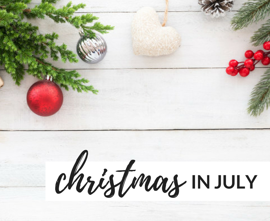 Christmas-In-July-2018-940x768.png