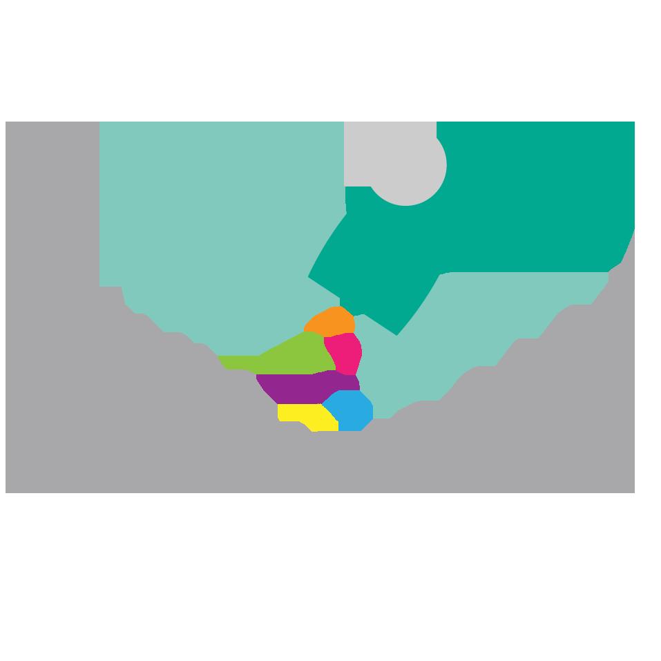 Launch Boise Logo