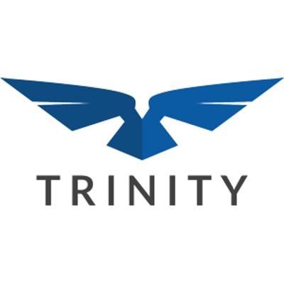 Trinity Trailers