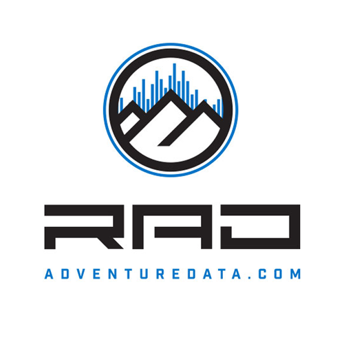 Realtime Adventure Data