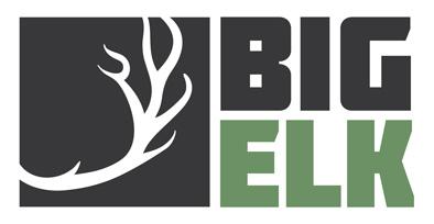bigelk-splashpage-logo.jpg