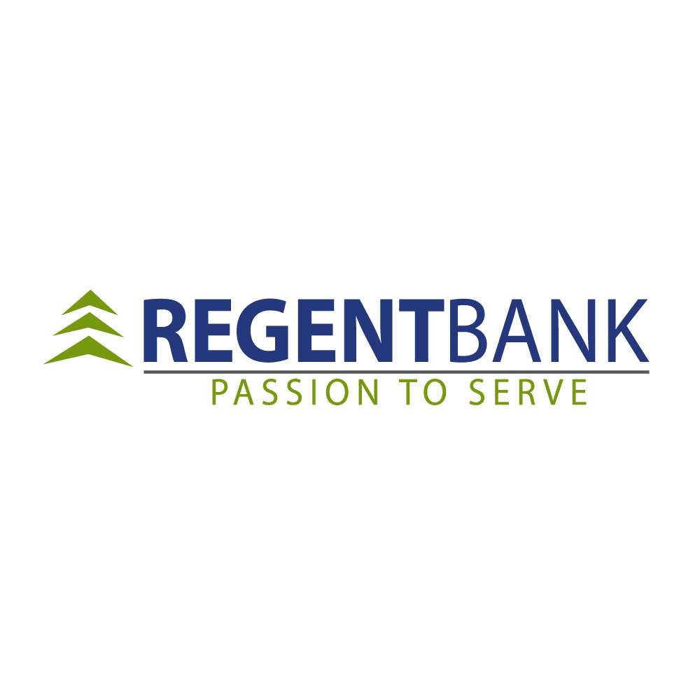 regent-logo.jpg