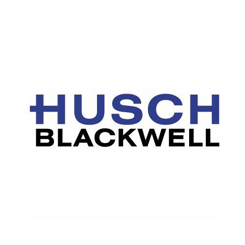 hushc-vertical.jpg