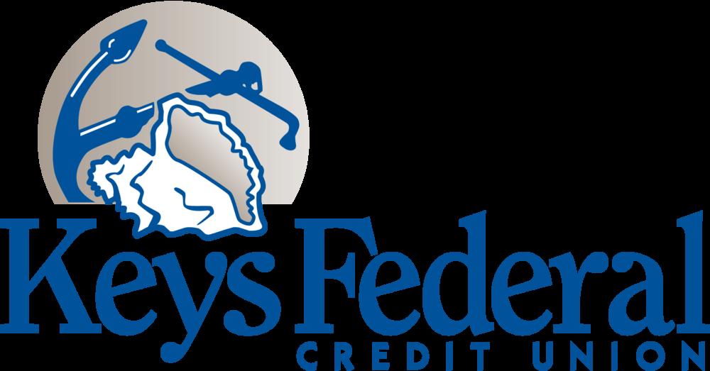 Keys New Online Banking Keys Fcu