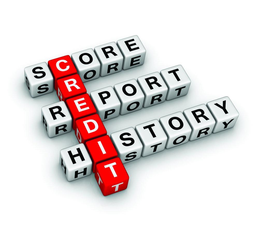 Credit Score shutterstock_83227603med.jpg