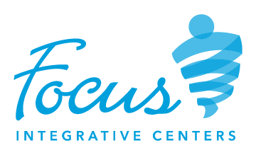 Focus Integrative Centers Knoxville