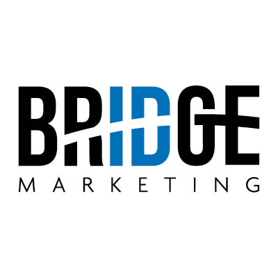 Bridge_Logo_cmyk_web.jpg