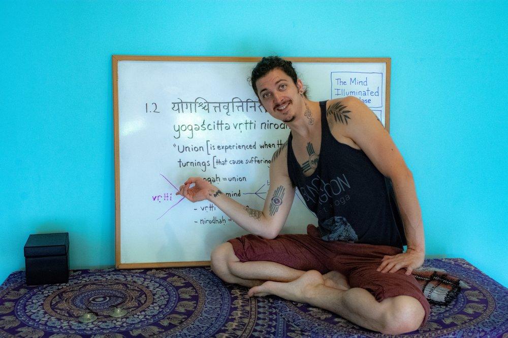 Teacher Tucker.jpg