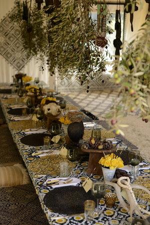 Arabian Dining Tent 1.JPG