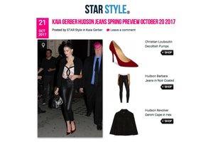 Star+Style-+Kaia+Preview-+Hudson.jpg