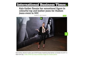 International+Business+Times-+Kaia+Preview-+Hudson.jpg