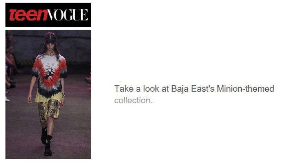 Teen+Vogue-+Baja+East.jpg