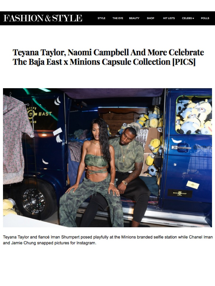 Fashion+&+Style-Teyana+&+Iman-BajaEast.jpg