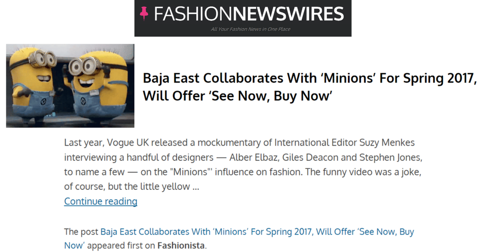 Fashion+News+Wires-+Baja+East+-+Copy+(2).png