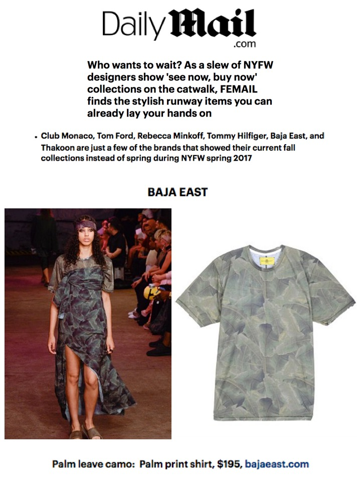 Daily+Mail-See+Now+Buy+Now-Baja+East2.jpg