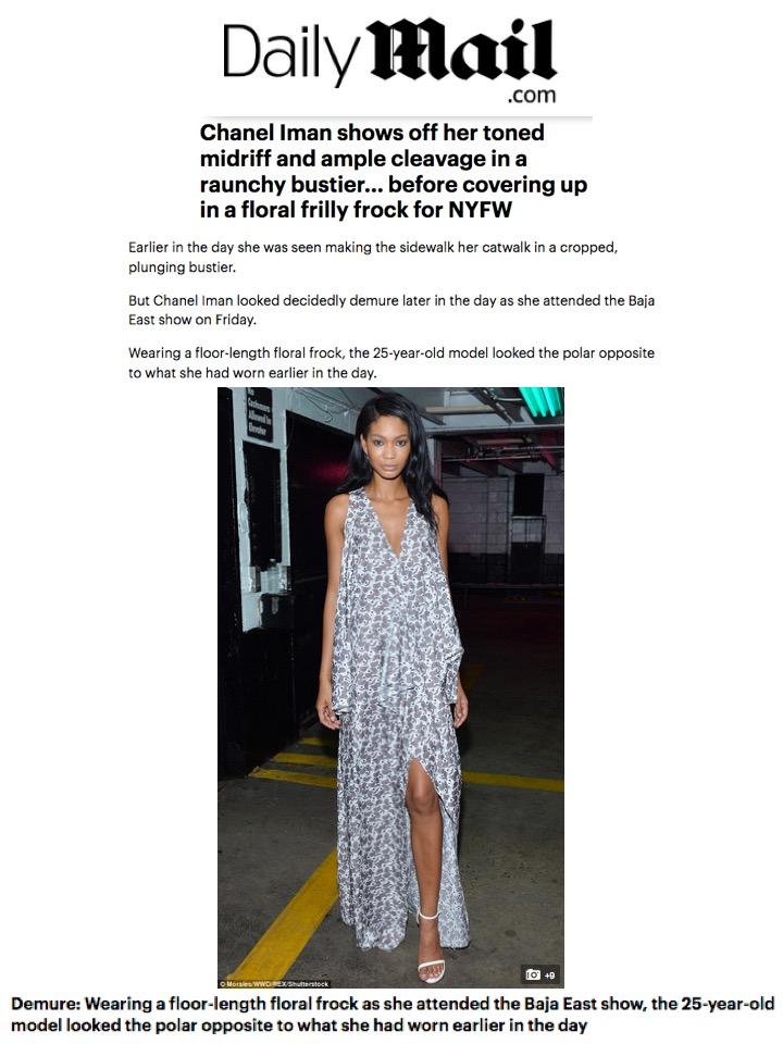 DailyMail-Chanel+Iman-BajaEast.jpg
